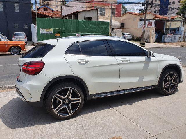 Mercedes Benz  GLA 250 - Foto 5