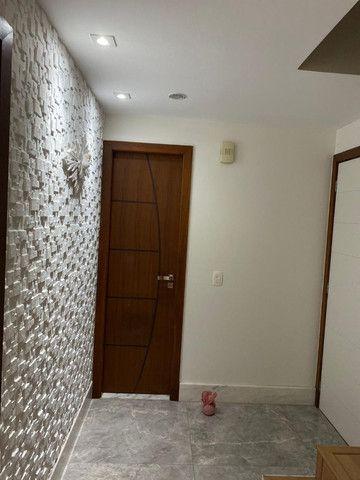 Linda casa no condomínio Igarapé 3 Qts com suíte, em Colina de Laranjeiras - Foto 5