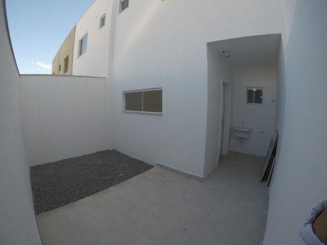 Lindas casas Duplex em Colina de Laranjeiras / Fino acabamento - Foto 15