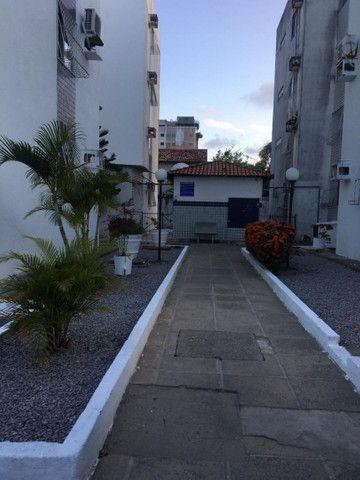 Excelente apartamento em Candeias - Foto 2
