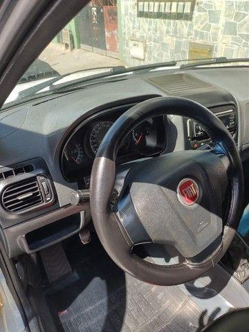 Aluguel de veículos para aplicativo de transporte - Foto 4