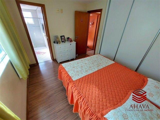 Apartamento à venda com 4 dormitórios em , cod:2442 - Foto 10