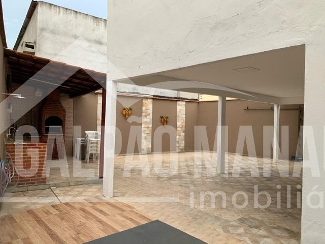 New House - Casa - 3 quartos - Santo Agostinho - CAL105 - Foto 8