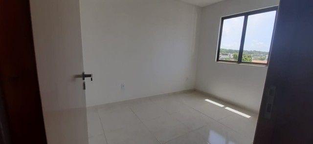 T.F. Apartamento com 3 quartos no Bessa - Foto 2