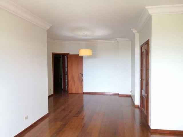 LOCAÇÃO   Apartamento, com 3 quartos em ZONA 01, MARINGÁ - Foto 9
