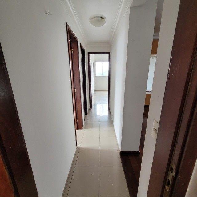Apartamento no centro de Belém (Umarizal) - Foto 10