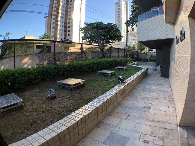 Apartamento Residencial à venda, Centro, Campina Grande - . - Foto 4