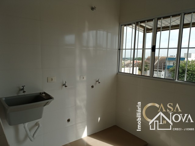 LOCAÇÃO   Apartamento, com 3 quartos em Jardim Itália, Maringá - Foto 14