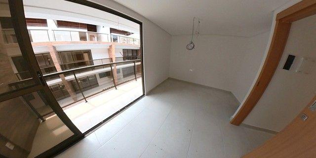 Cabedelo - Apartamento - Poço - Foto 10