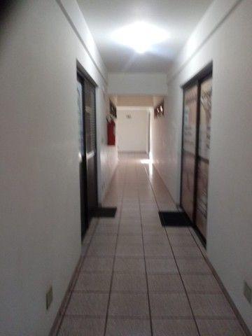 VENDA   Sala/Salão, em Centro, Dourados - Foto 14