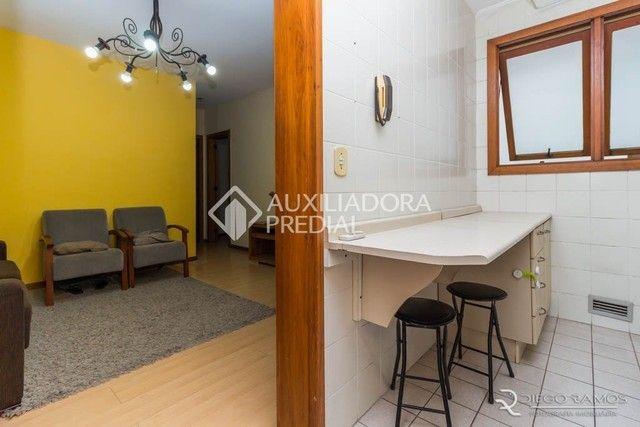 Apartamento para alugar com 2 dormitórios em Petrópolis, Porto alegre cod:268758 - Foto 5