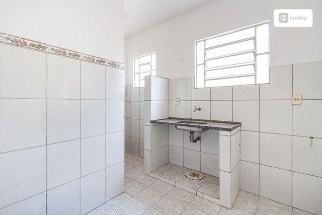 Casa com 70m² e 2 quartos - Foto 17