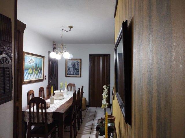 Apartamento à venda com 3 dormitórios em Colubande, São gonçalo cod:891296 - Foto 5