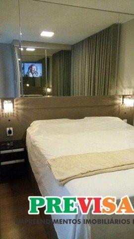 Apartamento 2 quartos a venda - Bairro Ouro Preto - Foto 13