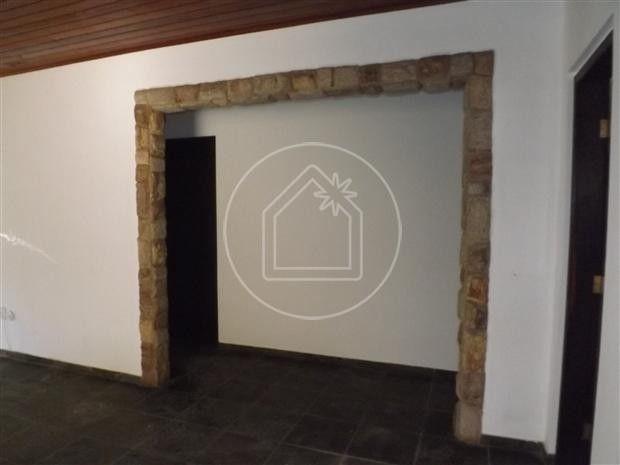 Casa à venda com 3 dormitórios em Araçatiba, Maricá cod:789920 - Foto 9