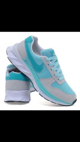 Tênis Nike Feminino Masculino