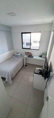 Venda/Aluguel Apartamento - Direto com o Proprietário - Foto 4