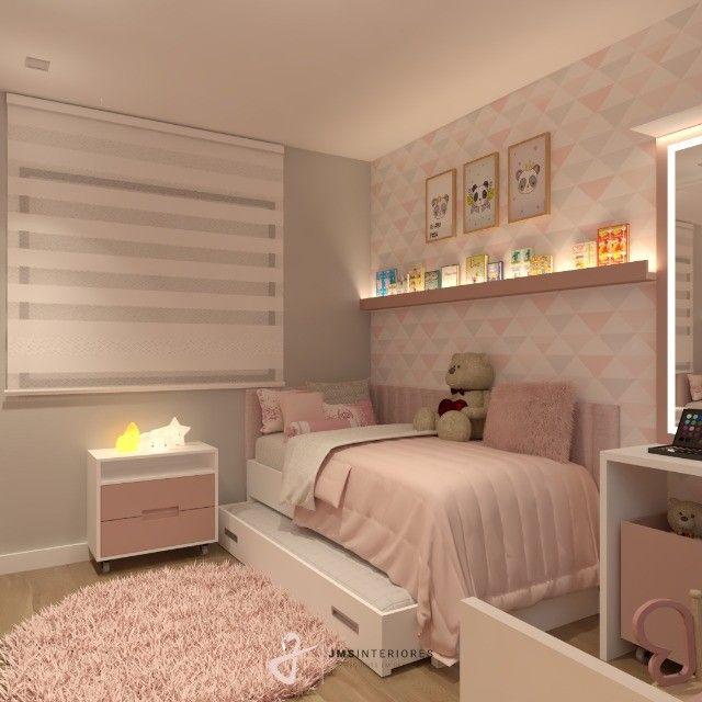 Design de interiores / projetos de móveis / projetos de interiores