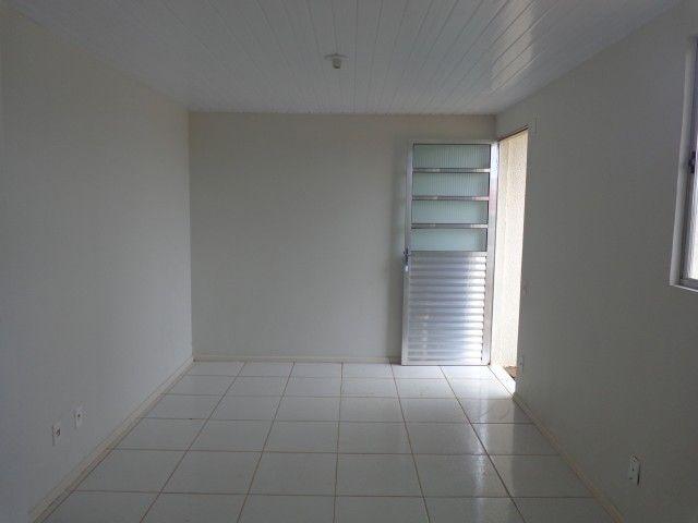Casa para alugar com 2 dormitórios em Contorno, Ponta grossa cod:01498.001 - Foto 2