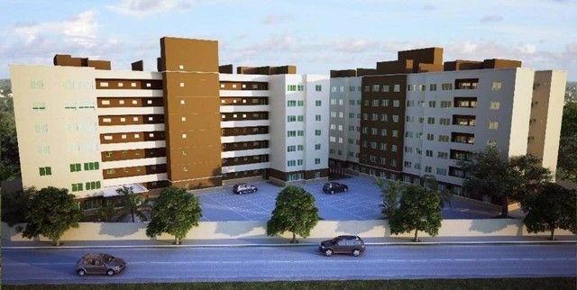 AD0006 Apartamento Duplex, 3 quartos, José de Alencar - Foto 18