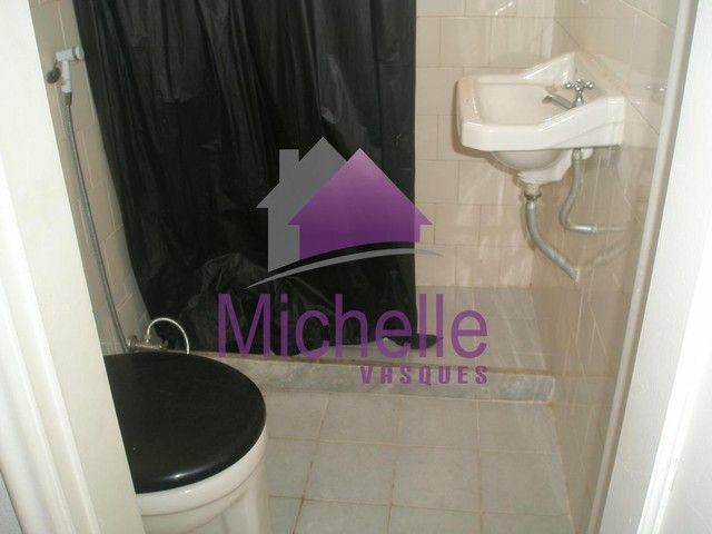 Apartamento para Locação em Teresópolis, AGRIOES, 1 dormitório, 1 banheiro - Foto 4
