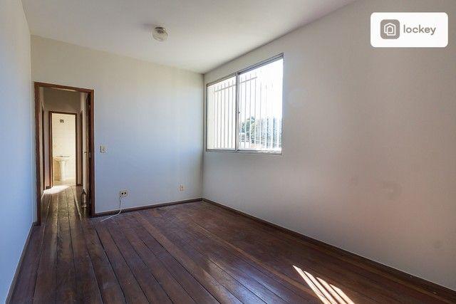 Apartamento com 63m² e 2 quartos