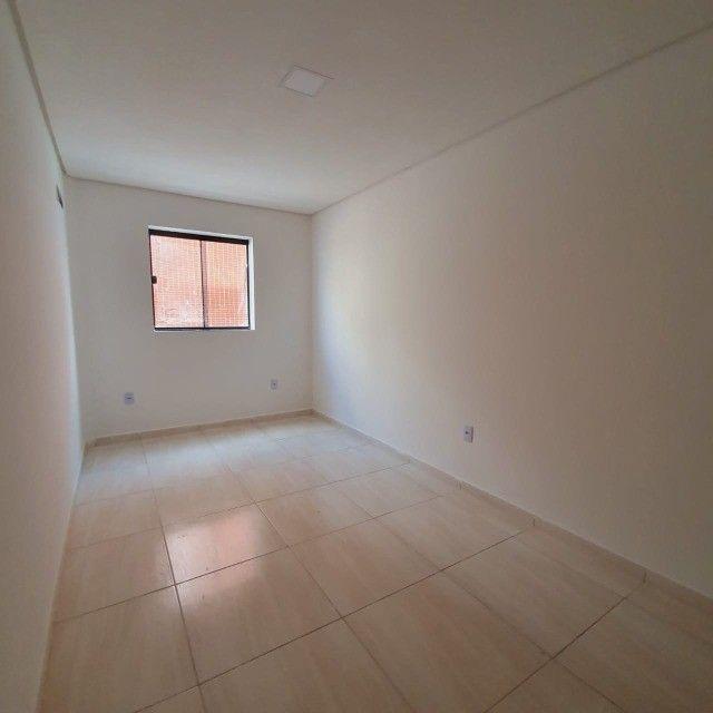 Apartamento com área de lazer no Colibris - Foto 7