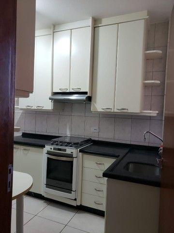 LOCAÇÃO   Apartamento, com 3 quartos em Zona 02, Maringá - Foto 10