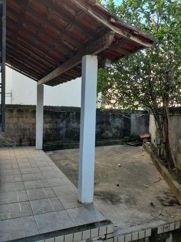 Fonseca Niterói vendo ou troco prédio triplex - Foto 8