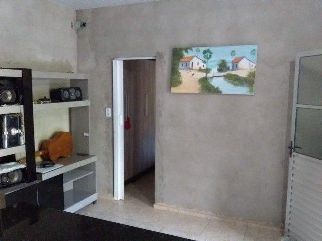 Casa em Horizonte ( preço 45.000 ) - Foto 2