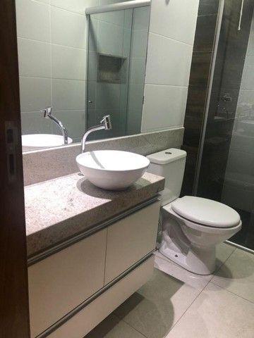 Ótimo Apartamento de 01 quarto Bairro Ouro Preto! - Foto 12