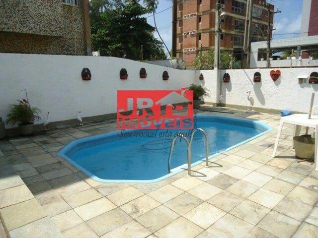 Casa Padrão para Venda em Piedade Jaboatão dos Guararapes-PE - Foto 2