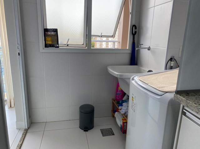 Apartamento 1 quarto 46,09 m2 Aguas claras  - Foto 20