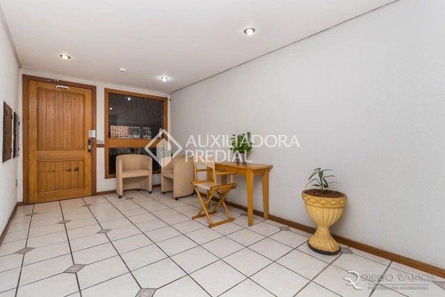 Apartamento para alugar com 2 dormitórios em Petrópolis, Porto alegre cod:268758 - Foto 19