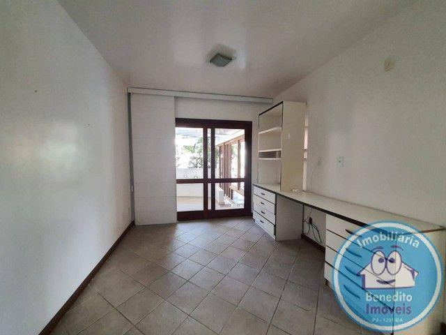 Vendo casa em Porto Seguro litoral da Bahia R$ 1.800.000,00 - Foto 17