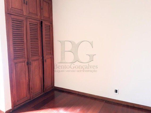 Apartamento para alugar com 3 dormitórios em Jardim quisisana, Pocos de caldas cod:L93212 - Foto 4