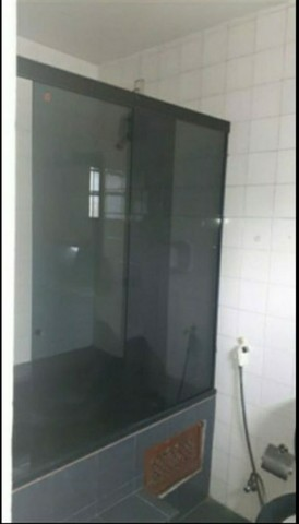 Conjunto Eldorado Duplex - Foto 6