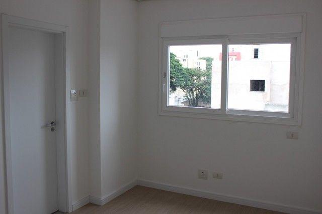 LOCAÇÃO | Apartamento, com 3 quartos em Zona 03, Maringá - Foto 15