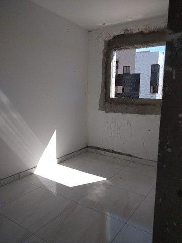 Apartamento de três quartos nos Bancários - Foto 14