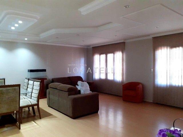 Apartamento para locação sobre loja no Universitário - Foto 5
