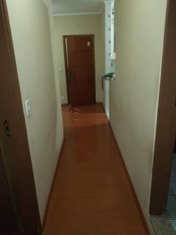 Apartamento para alugar com 3 dormitórios cod:L3218 - Foto 12