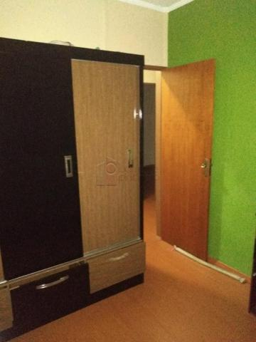 Apartamento para alugar com 3 dormitórios cod:L3218 - Foto 7