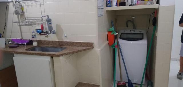Apartamento à venda com 2 dormitórios em Copacabana, Rio de janeiro cod:575730 - Foto 11