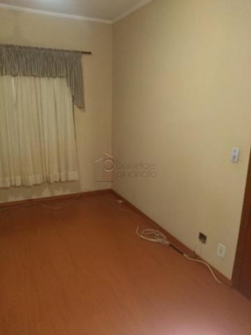 Apartamento para alugar com 3 dormitórios cod:L3218 - Foto 9