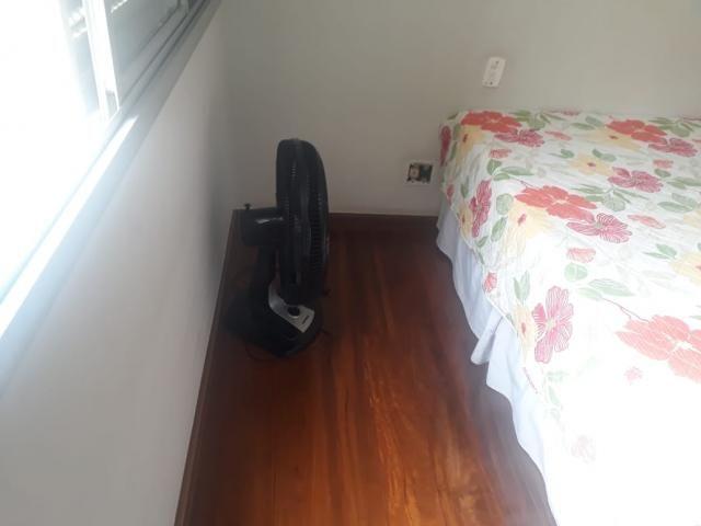Apartamento à venda com 3 dormitórios em Caiçara, Belo horizonte cod:6304 - Foto 10