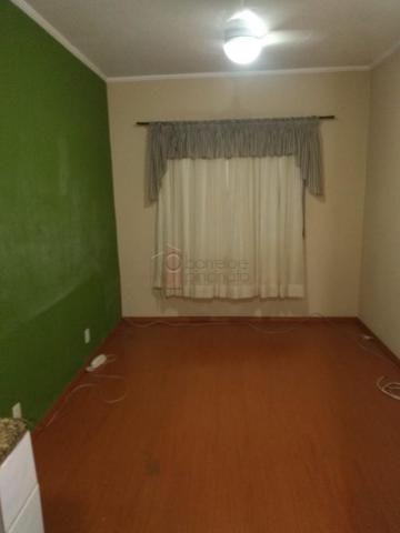 Apartamento para alugar com 3 dormitórios cod:L3218