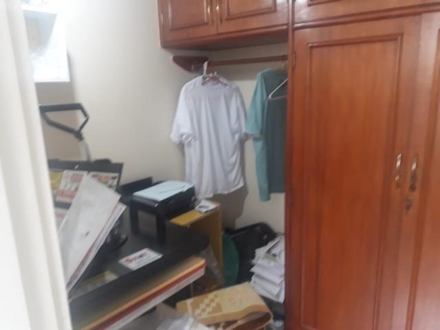 Apartamento à venda com 3 dormitórios em Caiçara, Belo horizonte cod:6304 - Foto 12