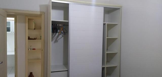 Apartamento à venda com 2 dormitórios em Copacabana, Rio de janeiro cod:575730 - Foto 9
