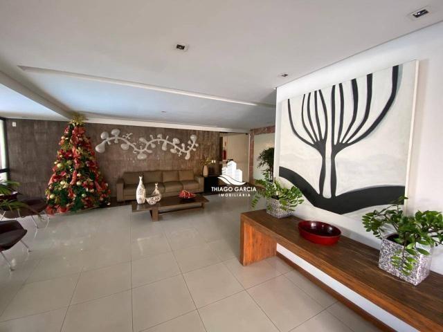 Apartamento com 5 dormitórios à venda, 308 m² por R$ 2.100.000,00 - Jóquei - Teresina/PI - Foto 6