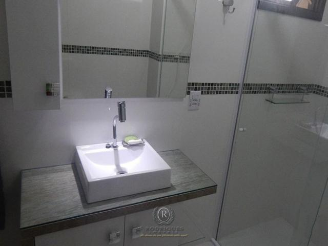 Apartamento 2 quartos com vaga Torres - Foto 9